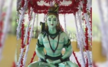 Doit-on annuler le pèlerinage du Maha Shivaratree 2021 ?