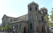 Le Cardinal Maurice Piat annule les XL Heures dans les paroisses jusqu'à nouvel ordre