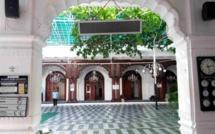Covid-19 : Annulation des activités pour la nuit du Mehraj Shareef ce mercredi 10 mars