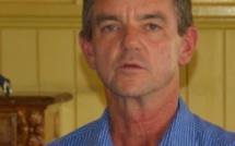 Mike Risworth démissionne comme CEO du MTC
