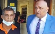 Affaire Cael Permes : Une première condamnation bientôt pour Fardeen Okeeb