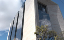 Le judiciaire prend ses dispositions pour un service minimum