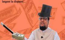 [Paul Lismore] In praise of Ayatollah Mouftah
