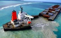 [Rattan Gujadhur] The 2020 MV Wakashio Mauritius Spill – Thoughts and New Developments