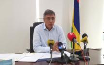 Duval revient sur le rapport de l'Audit : « Il nous faut ainsi choisir entre une démocratie ou un état cleptomane »