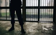 Assassinat maquillé en accident à Camp Chapelon : le suspect nie toute implication