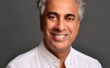 Parlement: Absence d'Arvin Boolell, Paul Bérenger et de Rajesh Bhagwan