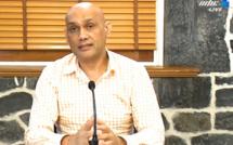 Hôpital de Souillac : un cluster de 37 patients dialysés positifs à la Covid-19 et le ministre fait part de son impuissance
