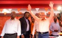 [Opinion] Y a-t-il toujours un Premier ministre à l'île Maurice ?