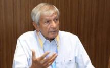 Socota Textiles: Salim Ismaïl en négociation exclusive avec Jean-Pierre Dalais, patron du groupe Ciel