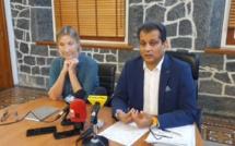 Disparition inquiétante de Zouberr Joomaye et Catherine Gaud du NCC