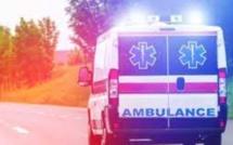 Un nouveau cas de Covid-9 : un membre du personnel médical positif