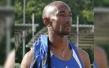 L'ancien athlète, champion de Maurice, Arnaud Casquette écope de 3 ans de prison
