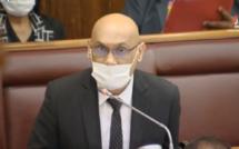 Kailesh Jagutpal refuse catégoriquement une enquête sur la mort des 10 patients dialysés