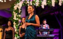 Le film ′′ Resort to Love ′′ avec Christina Milian tourné à Maurice, arrive sur Netflix le 29 juillet