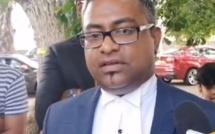 Arrivée des travailleurs indiens à Maurice : La demande d'injonction de Mooroongapillay rejetée