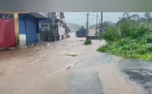 [Vidéo] 219 zones exposées aux inondations et 48 régions classées à haut risque