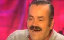 Décès de Juan Joya Borja, alias «El Risitas», le rire le plus célèbre du Net