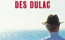 """L'île Maurice, fin des années 1920 avec """"Le dernier des Dulac"""" de François Antelme"""