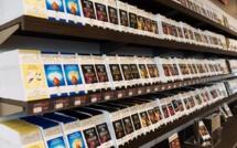 Un mois de prison requis contre un homme ayant volé quatre barres de chocolat