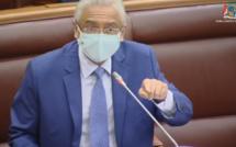 Affaire BAI : La réplique de Pravind Jugnauth au Parlement