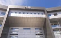 Saisie de Rs 3,7 milliards de drogue: Les propriétés de Ritesh Gurroby perquisitionnées par l'Icac