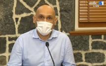 Pourquoi le ministre Jagutpal a-t-il évoqué le nom de Riad Hullemuth ?