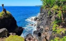 Une vingtaine de Mauriciens se trouvent actuellement bloqués à La Réunion