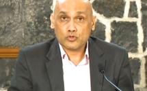 Jagutpal : « Il y a des rassemblements de plus de 10 personnes »
