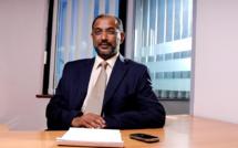 BDO (Mauritius) réclame des actions pour la reprise économique
