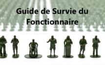 [Fleur de Lotus] Guide de Survie du Fonctionnaire