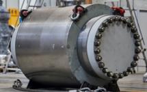 PetrolValves : Enquête italienne ouverte pour fraude fiscale, corruption et blanchiment à l'île Maurice