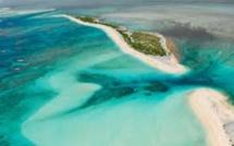 Le Sea Master échoué sur les récifs à Saint-Brandon : le pompage du fioul arrêté pour cause de fortes houles