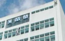 Covid-19 : la CWA de Saint-Paul fermé temporairement ce vendredi