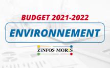 [Budget 2021-2022] Padayachy prône l'énergie verte