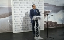 [Budget 2021-2022] Comme toujours Business Mauritius applaudit