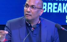 Capture vidéo : Emission Post-Budget Breakfast Show sur Radio Plus/TéléPlus