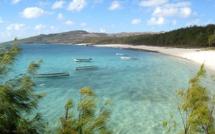 32 éléments de la Special Mobile Force bloqués à Rodrigues depuis février
