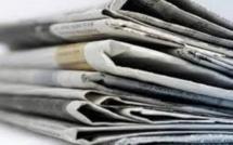 L'argent du GM tombe du ciel pour Le Mauricien et Le Défi Media Group