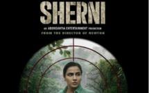 [Rattan Gujadhur] Sherni : A sincere and magistral tour de force by Vidya Balan and Masurkar