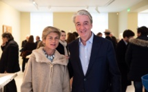 Un ex-banquier Suisse, Éric Edmong Freymond a perdu Rs 3 milliards à l'île Maurice