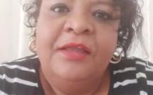 [Vidéo] Miselaine Duval annonce l'arrêt du Komiko Art Club