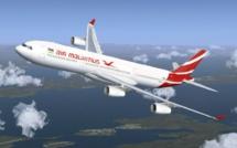 Air Mauritius : reprise progressive des vols à compter du 15 juillet 2021
