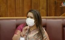 L'affaire des jurons à l'Assemblée nationale close