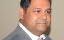 Mauritius Turf Club : Les juges Maghooa et Devat s'agacent de la lenteur de la GRA