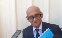 Raouf Gulbul évoque la MBC ACT pour justifier les décisions de la station