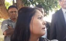 Emploi fictif de la veuve Kistnen : Le bureau du DPP pas satisfait de l'enquête de la police
