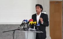 Bodha évoque un jugement « très dur » contre l'État mauricien