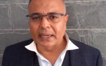 [Opinion] Sanjeev Teeluckdharry frappe fort : « Le judiciaire doit attirer les meilleurs »