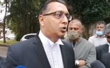 Soopramanien Kistnen : l'ancien agent en chef du MSM aurait été étranglé